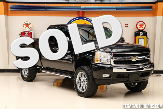 2009 Chevrolet Silverado 1500 LT Financing is available with rates as low as 29 wac Get pre-a