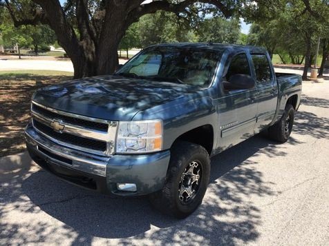 2009 Chevrolet Silverado 1500 LT in , Texas