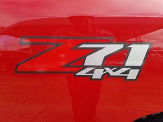 2009 Chevrolet Silverado 1500 LT Z71  in Bossier City, LA