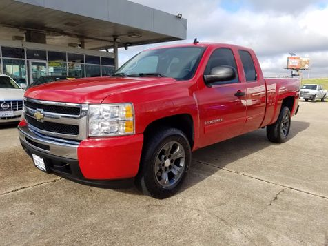 2009 Chevrolet Silverado 1500 LT Z71 in Bossier City, LA