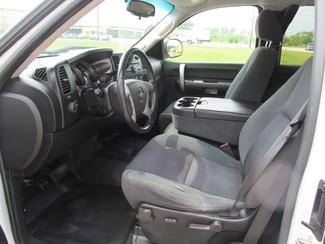 2009 Chevrolet Silverado 1500 LT in Greenville, TX