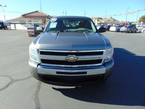2009 Chevrolet Silverado 1500 LT | Kingman, Arizona | 66 Auto Sales in Kingman, Arizona