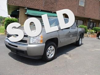 2009 Chevrolet Silverado 1500 Xtra Fuel Economy Memphis, Tennessee