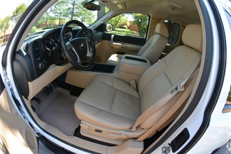 2009 Chevrolet Silverado 1500 LT Memphis, Tennessee 13