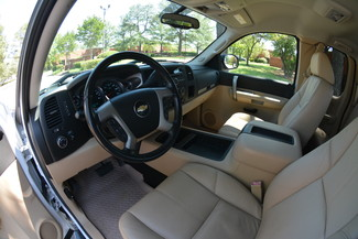 2009 Chevrolet Silverado 1500 LT Memphis, Tennessee 14