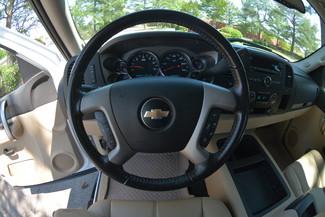 2009 Chevrolet Silverado 1500 LT Memphis, Tennessee 18