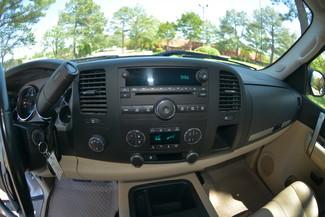 2009 Chevrolet Silverado 1500 LT Memphis, Tennessee 19