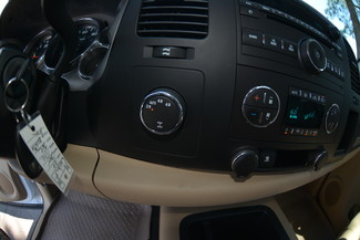 2009 Chevrolet Silverado 1500 LT Memphis, Tennessee 20