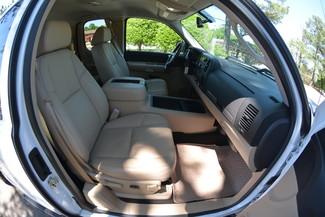 2009 Chevrolet Silverado 1500 LT Memphis, Tennessee 23