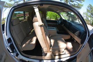 2009 Chevrolet Silverado 1500 LT Memphis, Tennessee 25