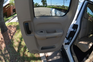 2009 Chevrolet Silverado 1500 LT Memphis, Tennessee 26