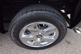 2009 Chevrolet Silverado 1500 LT Memphis, Tennessee 11