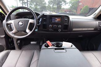 2009 Chevrolet Silverado 1500 LT Memphis, Tennessee 12