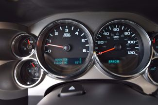 2009 Chevrolet Silverado 1500 LT Memphis, Tennessee 15