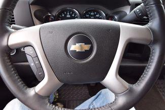 2009 Chevrolet Silverado 1500 LT Memphis, Tennessee 16