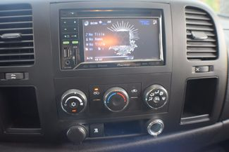 2009 Chevrolet Silverado 1500 LT Memphis, Tennessee 27