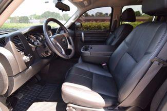 2009 Chevrolet Silverado 1500 LT Memphis, Tennessee 3