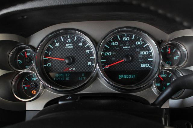 2009 Chevrolet Silverado 1500 LT EXT Cab 4x4 Z71 - POWER/EXTERIOR PLUS PKGS! Mooresville , NC 7
