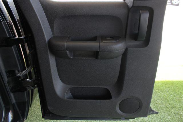 2009 Chevrolet Silverado 1500 LT EXT Cab 4x4 Z71 - POWER/EXTERIOR PLUS PKGS! Mooresville , NC 38