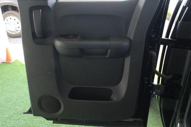 2009 Chevrolet Silverado 1500 LT EXT Cab 4x4 Z71 - POWER/EXTERIOR PLUS PKGS! Mooresville , NC 37
