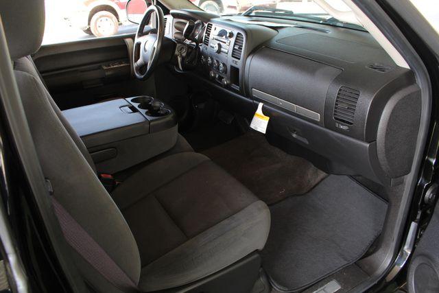 2009 Chevrolet Silverado 1500 LT EXT Cab 4x4 Z71 - POWER/EXTERIOR PLUS PKGS! Mooresville , NC 30