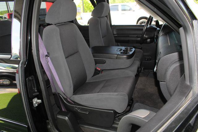 2009 Chevrolet Silverado 1500 LT EXT Cab 4x4 Z71 - POWER/EXTERIOR PLUS PKGS! Mooresville , NC 11
