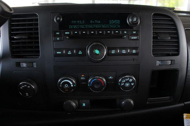 2009 Chevrolet Silverado 1500 LT EXT Cab 4x4 Z71 - POWER/EXTERIOR PLUS PKGS! Mooresville , NC 32
