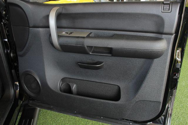 2009 Chevrolet Silverado 1500 LT EXT Cab 4x4 Z71 - POWER/EXTERIOR PLUS PKGS! Mooresville , NC 36