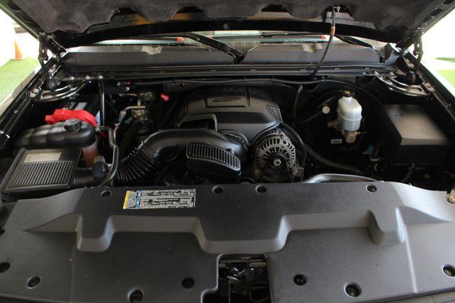 2009 Chevrolet Silverado 1500 LT EXT Cab 4x4 Z71 - POWER/EXTERIOR PLUS PKGS! Mooresville , NC 39