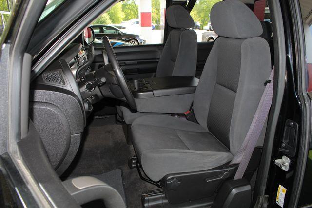 2009 Chevrolet Silverado 1500 LT EXT Cab 4x4 Z71 - POWER/EXTERIOR PLUS PKGS! Mooresville , NC 6