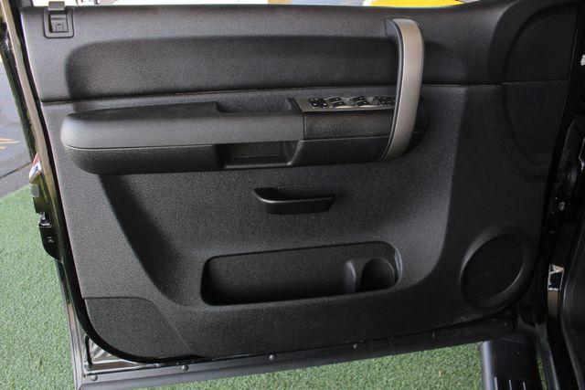 2009 Chevrolet Silverado 1500 LT EXT Cab 4x4 Z71 - POWER/EXTERIOR PLUS PKGS! Mooresville , NC 35