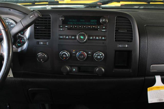 2009 Chevrolet Silverado 1500 LT EXT Cab 4x4 Z71 - POWER/EXTERIOR PLUS PKGS! Mooresville , NC 8