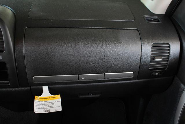 2009 Chevrolet Silverado 1500 LT EXT Cab 4x4 Z71 - POWER/EXTERIOR PLUS PKGS! Mooresville , NC 5