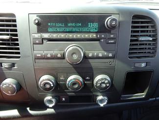 2009 Chevrolet Silverado 1500 LT Myrtle Beach, SC 19