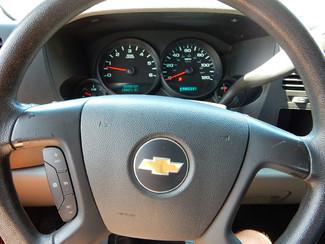 2009 Chevrolet Silverado 1500 LS Myrtle Beach, SC 15