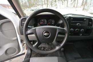 2009 Chevrolet Silverado 1500 Naugatuck, Connecticut 15
