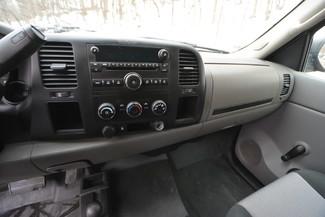 2009 Chevrolet Silverado 1500 Naugatuck, Connecticut 16