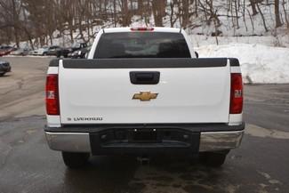 2009 Chevrolet Silverado 1500 Naugatuck, Connecticut 3