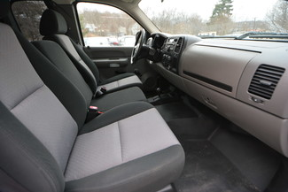 2009 Chevrolet Silverado 1500 Naugatuck, Connecticut 8