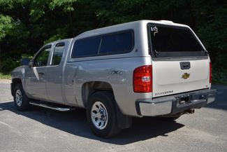2009 Chevrolet Silverado 1500 Naugatuck, Connecticut 2