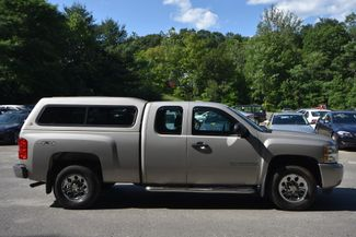 2009 Chevrolet Silverado 1500 Naugatuck, Connecticut 5
