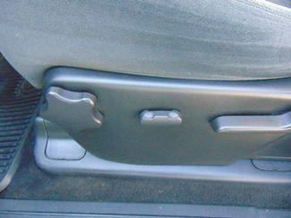 2009 Chevrolet Silverado 1500 LT2 Nephi, Utah 2