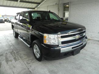 2009 Chevrolet Silverado 1500 in New Braunfels, TX