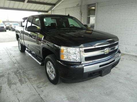 2009 Chevrolet Silverado 1500 LT in New Braunfels
