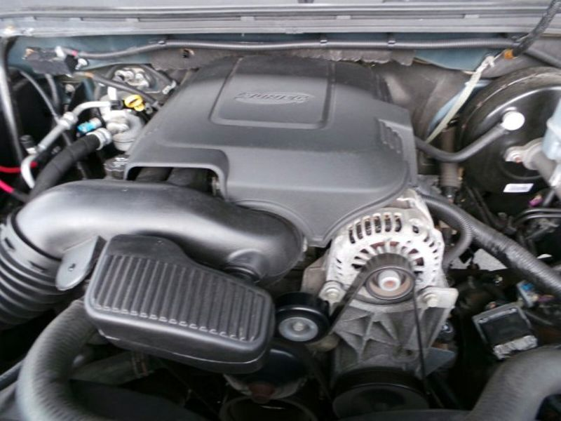 2009 Chevrolet Silverado 1500 LT | Pine Grove, PA | Pine Grove Auto Sales in Pine Grove, PA