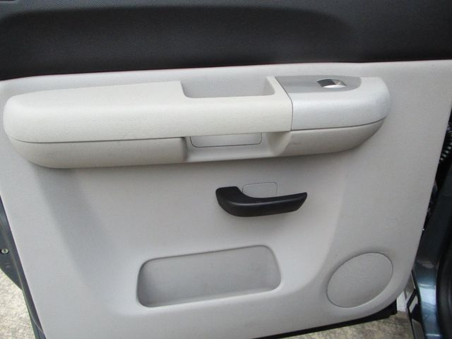 2009 Chevrolet Silverado 1500 LT Plano, Texas 13