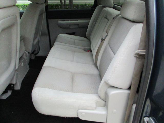 2009 Chevrolet Silverado 1500 LT Plano, Texas 14