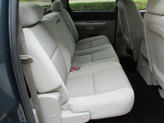 2009 Chevrolet Silverado 1500 LT Plano, Texas 18
