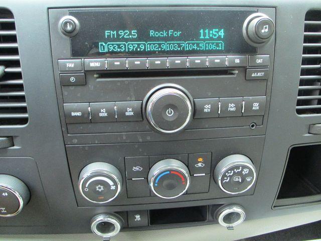 2009 Chevrolet Silverado 1500 LT Plano, Texas 19