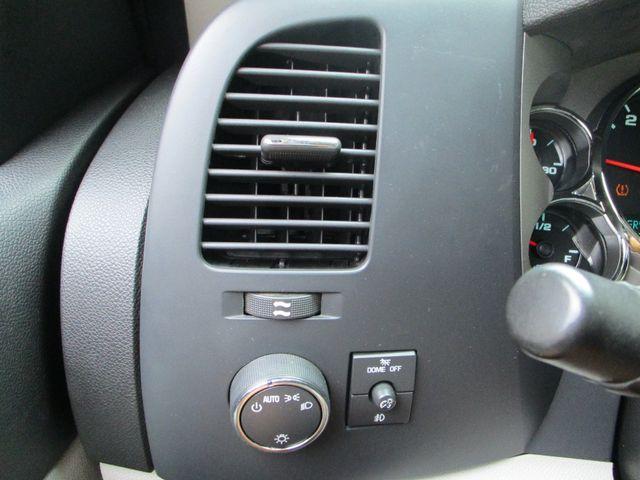 2009 Chevrolet Silverado 1500 LT Plano, Texas 22